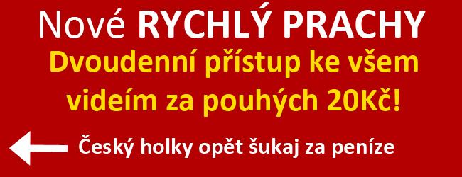 filmy zdarma cz www dlouha videa